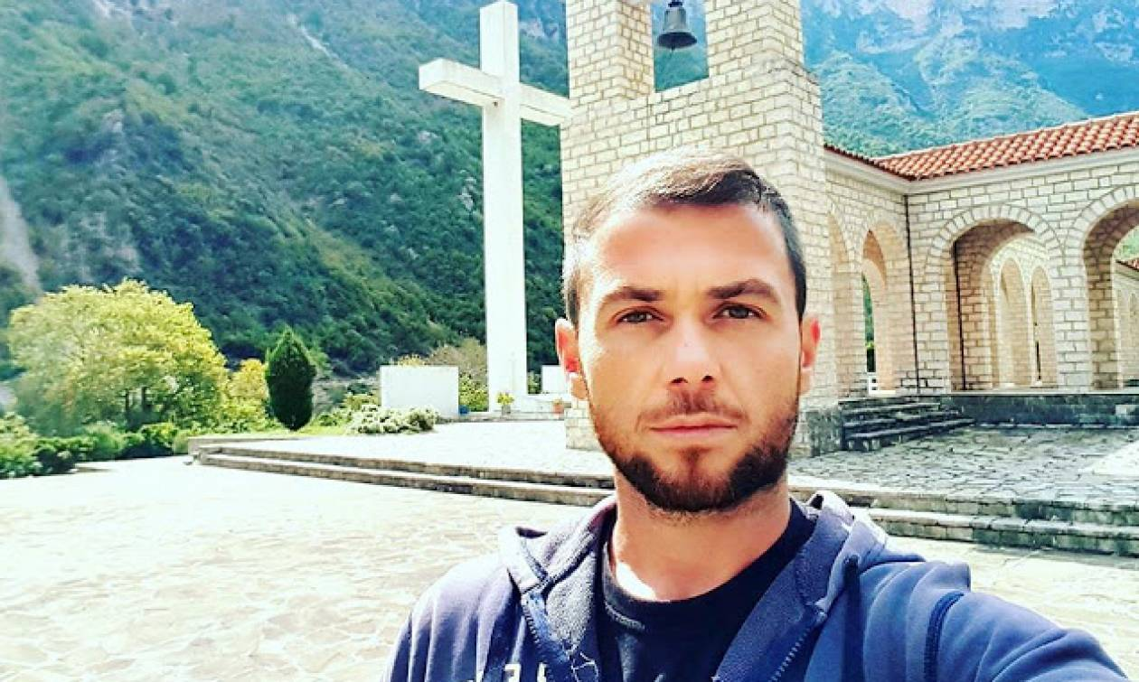 Δολοφονία Κατσίφα – ΕΛ.ΑΣ.: Δεν συνδέεται με τη σημαία η συμπλοκή στην Αλβανία