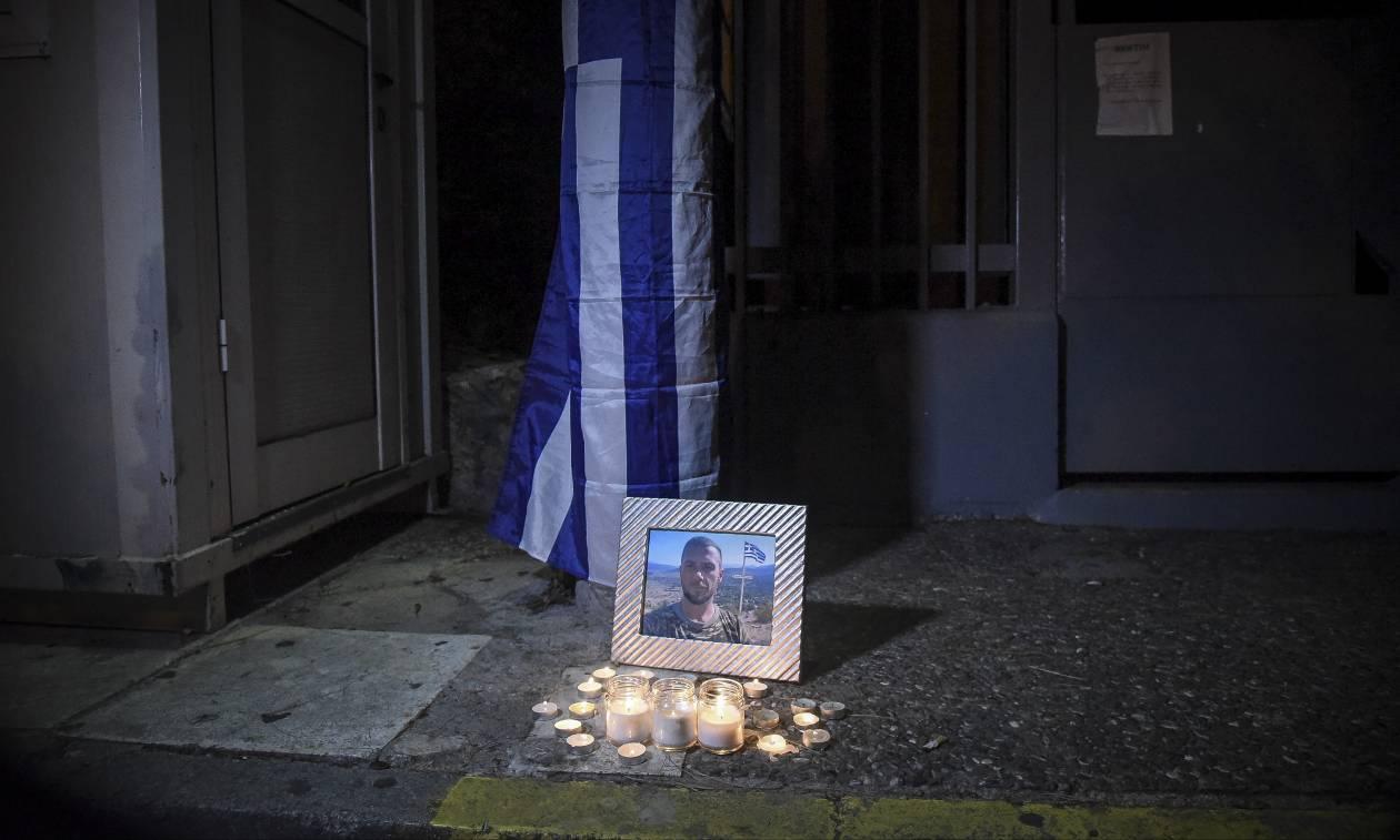 Στοιχεία - «φωτιά» για τον Κωνσταντίνο Κατσίφα: Τι αποκαλύπτουν πηγές της Αστυνομίας