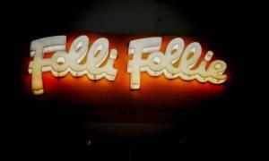 Εκλογή νέων μελών στο Διοικητικό Συμβούλιο της Folli-Follie
