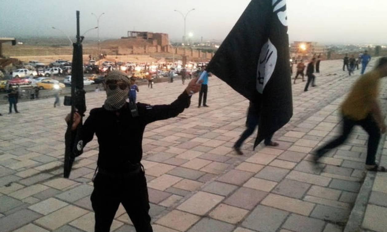 Λιβύη: Πέντε νεκροί και 10 απαχθέντες σε επίθεση του Ισλαμικού Κράτους