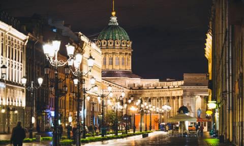 Названы регионы России с активно переезжающим в Москву населением