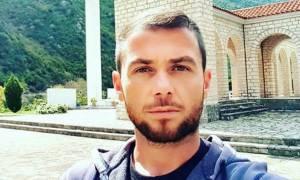 Τι κρύβουν οι Αλβανοί; Απέρριψαν το αίτημα να εξεταστεί ο Κατσίφας από Έλληνα ιατροδικαστή