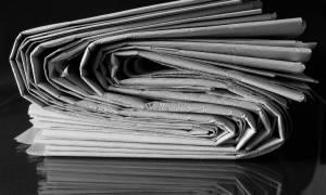 Πέθανε η δημοσιογράφος Νατάσα Θλιβέρη