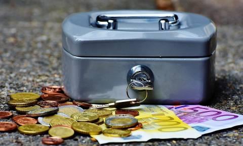 Νομοσχέδιο - «ανάσα» για μικρομεσαίους επιχειρηματίες: Δείτε τι αλλάζει (vid)
