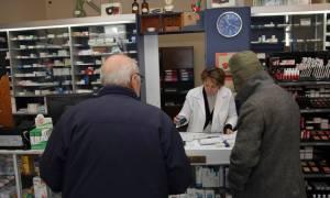 ΦΣΘ: Κατευθυντήριες οδηγίες στους φαρμακοποιούς για τις λοιμώξεις του αναπνευστικού