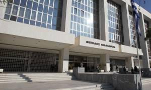 Εισαγγελική παρέμβαση για τις επιθέσεις κατά δημοσιογράφων με ρατσιστικά κίνητρα