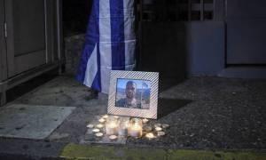 «Θρίλερ» με τη νεκροτομή της σορού του Κατσίφα: Αλλοίωσαν στοιχεία οι αλβανικές Αρχές