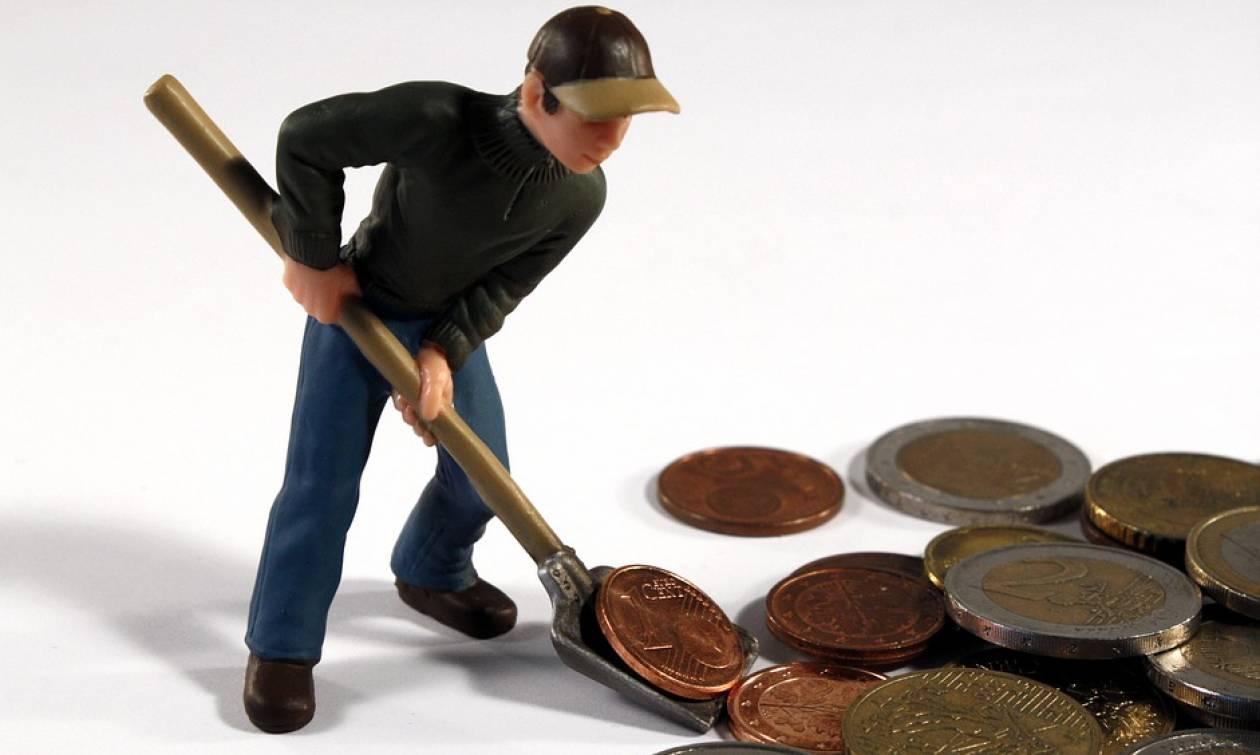 Κοινωνικό Εισόδημα Αλληλεγγύης (ΚΕΑ): Ποιοι πρέπει να κάνουν νέα αίτηση από αύριο (1/11)
