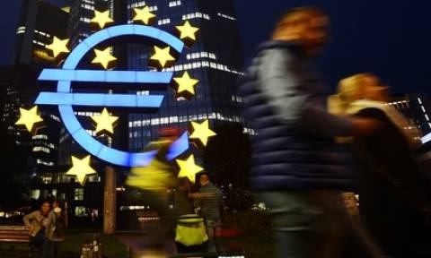 В Греции 4 ноября стартуют межсезонные распродажи