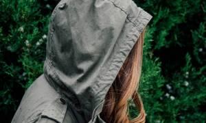 Είσαι θύμα «Bullying»; Όλοι οι τρόποι να το αντιμετωπίσεις