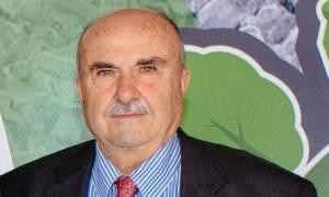 Παρέμβαση του Αρείου Πάγου για το πρώην «δεξί χέρι» του Βακάκη στα JUMBO (vid)