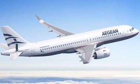 Между Афинами и Скопье возобновлено авиасообщение