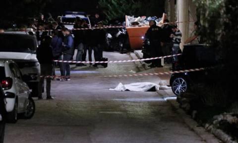 В Вуле застрелен 46-летний бизнесмен