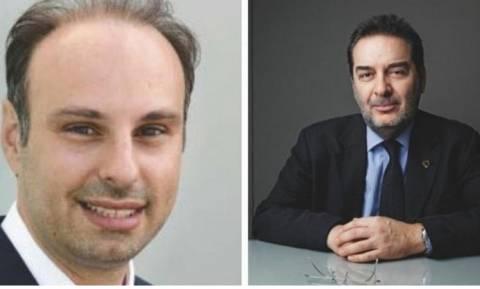 Кипрские ученые вошли в рейтинг «The world's Most Influential Scientific Minds»