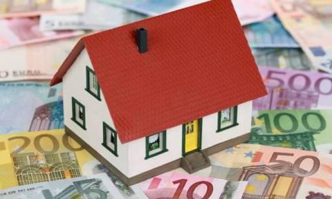 «Κόκκινα» δάνεια: Δείτε πώς θα μειωθούν κατά 50 δισ. ευρώ σε τρία χρόνια
