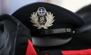 Κρίσεις στην ΕΛΑΣ: Αποστρατεύθηκαν ο αττικάρχης και τρεις ακόμη υποστράτηγοι