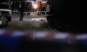 Δολοφονία Βούλα - Ο σπαραγμός της Βικτώριας Καρύδα: «Βασιλιά μου, γιατί σε φάγανε;»