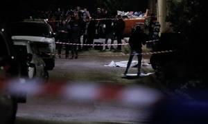 Βούλα: Αναπάντητα ερωτήματα για τη δολοφονία του 46χρονου επιχειρηματία - Τι έδειξαν οι κάμερες