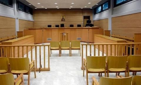 Υπόθεση πρώην Λαϊκής Τράπεζας: Με τσουχτερά πρόστιμα τιμωρήθηκαν οι ένοχοι