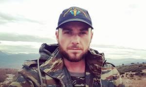 Δικηγόρος οικογένειας Κατσίφα: «Άνοιξαν δικογραφία για οπλοχρησία και οπλοκατοχή μετά το θάνατό του»