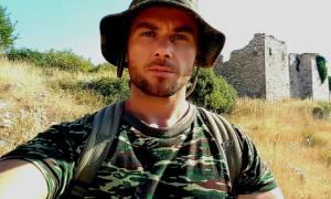 Κωνσταντίνος Κατσίφας: Στα Τίρανα για να ρίξουν φως στην υπόθεση οι αξιωματικοί της ΕΛ.ΑΣ.