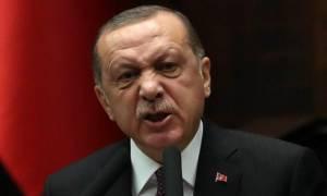 Έκθετος ο Ερντογάν: Τον κατηγορούν ότι προστάτευσε τους δολοφόνους του Κασόγκι – «Πόλεμος» μηνύσεων