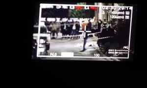 Δολοφονία Βούλα: Ανθρωποκυνηγητό για τον εκτελεστή με το καπέλο