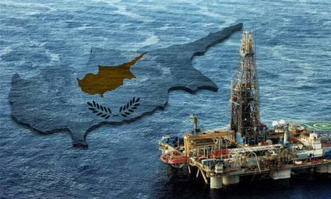 Κίνηση «ματ»: Η Κύπρος «κλειδώνει» με NAVTEX τη γεώτρηση της Exxon Mobil