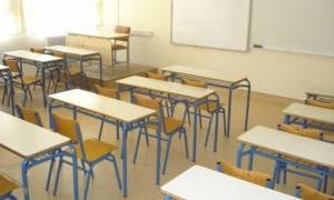 Κλειστά όλα τα σχολεία στις 7 Νοεμβρίου