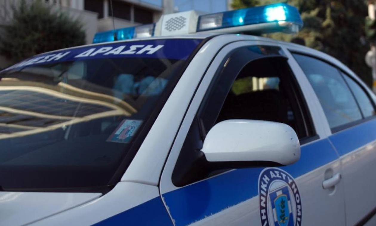 Θρίλερ στα Καλάβρυτα: Εξαφανίστηκε 16χρονος