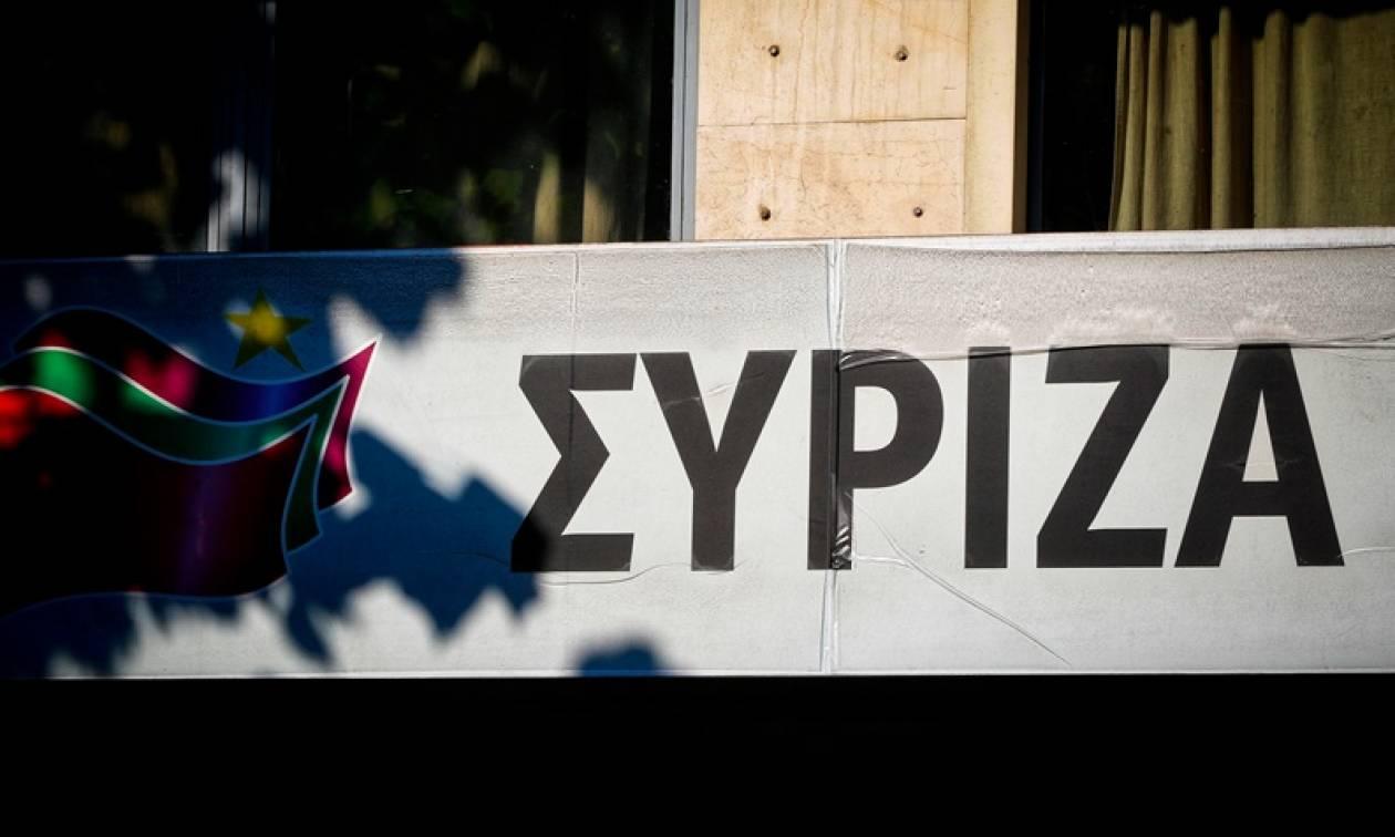 ΣΥΡΙΖΑ: Ο κ. Μητσοτάκης λογαριάζει χωρίς τον ξενοδόχο