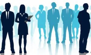 Είστε άνεργος; Ο ΟΑΕΔ σάς προσφέρει 2.082 θέσεις απασχόλησης - Διεκδικήστε τις