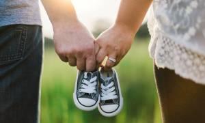 Επίδομα Παιδιού: Μέχρι πότε πρέπει να υποβάλετε το Α21 για την 5η δόση