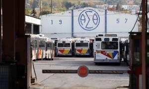 Θεσσαλονίκη: Πανικός σε λεωφορείο – Η ατάκα του οδηγού και η προκλητική κίνηση