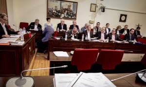 Εξεταστική Επιτροπή: ΚΚΕ - Αναγκαία η απόδοση πολιτικών ευθυνών για το «Ερρίκος Ντυνάν»