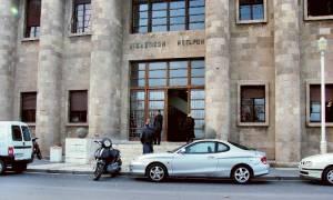 Ρόδος: 32χρονος καταδικάστηκε για ασέλγεια σε βάρος 24χρονης Σουηδέζας