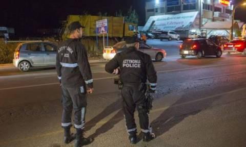 Τραγωδία στη Λάρνακα: Στο ψυχιατρείο ο 13χρονος που μαχαίρωσε θανάσιμα την 9χρονη αδελφή του (video)