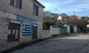 Τώρα: Από στιγμή σε στιγμή στο σπίτι η σορός του Κατσίφα - Τι μεταδίδει ο Κώστας Πλιάκος (vid)