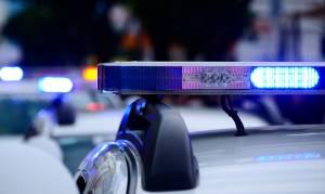 ΣΟΚ στη Λάρνακα: Με 15 μαχαιριές σκότωσε την 9χρονη αδελφή του ο 13χρονος