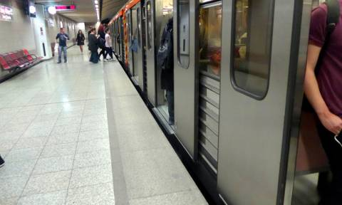Athens metro to resume direct connection to airport