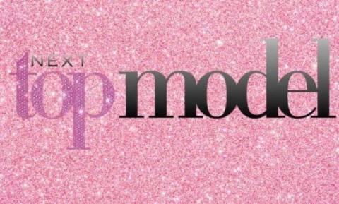 Πώς είναι και τι κάνουν σήμερα τα κορίτσια του Next Top Model;