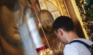 Δεν είναι εύκολο για τους ανθρώπους να αποδεχθούμε στην καρδιά μας ότι έχουμε αμαρτίες