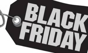 Black Friday на Кипре состоится 23 ноября