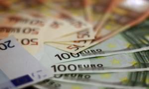 Κοινωνικό Εισόδημα Αλληλεγγύης (ΚΕΑ): Οι αλλαγές από 1η Νοεμβρίου - Δείτε αν δικαιούστε 200 ευρώ
