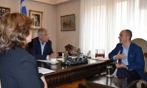 Ελληνικός Ερυθρός Σταυρός: «Τάχιστα» οι αλλαγές στο χρονικό διάστημα που απομένει