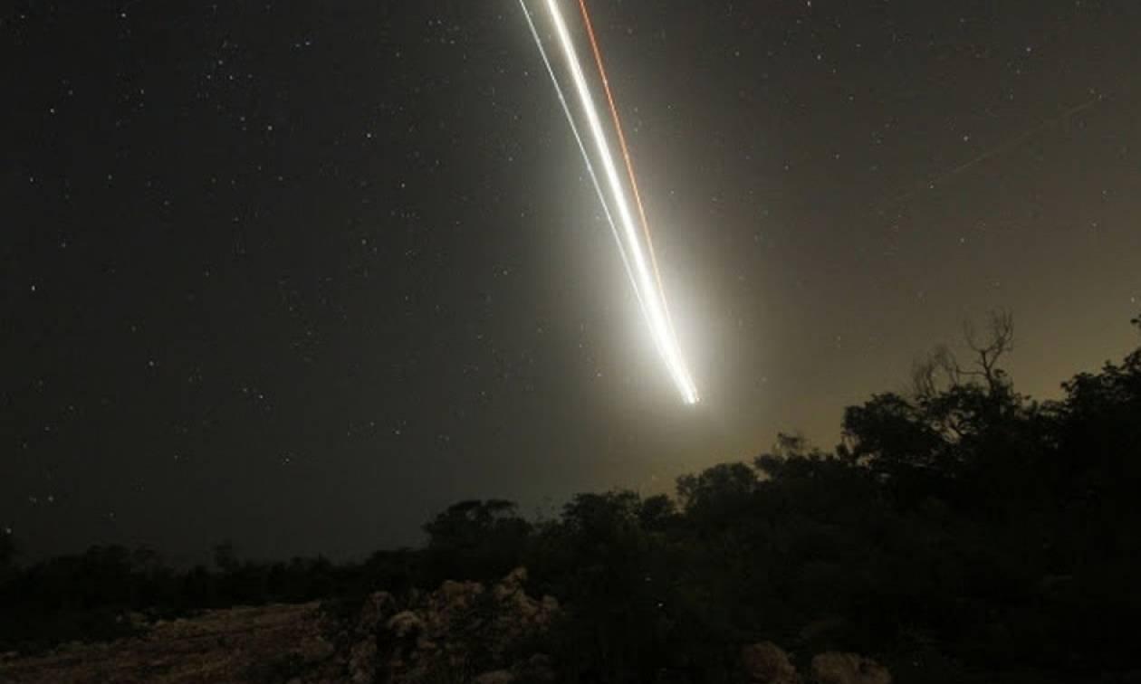 Συναγερμός στη ΝASA: Τρεις τεράστιοι αστεροειδεις θα περάσουν «ξυστά» από τη Γη