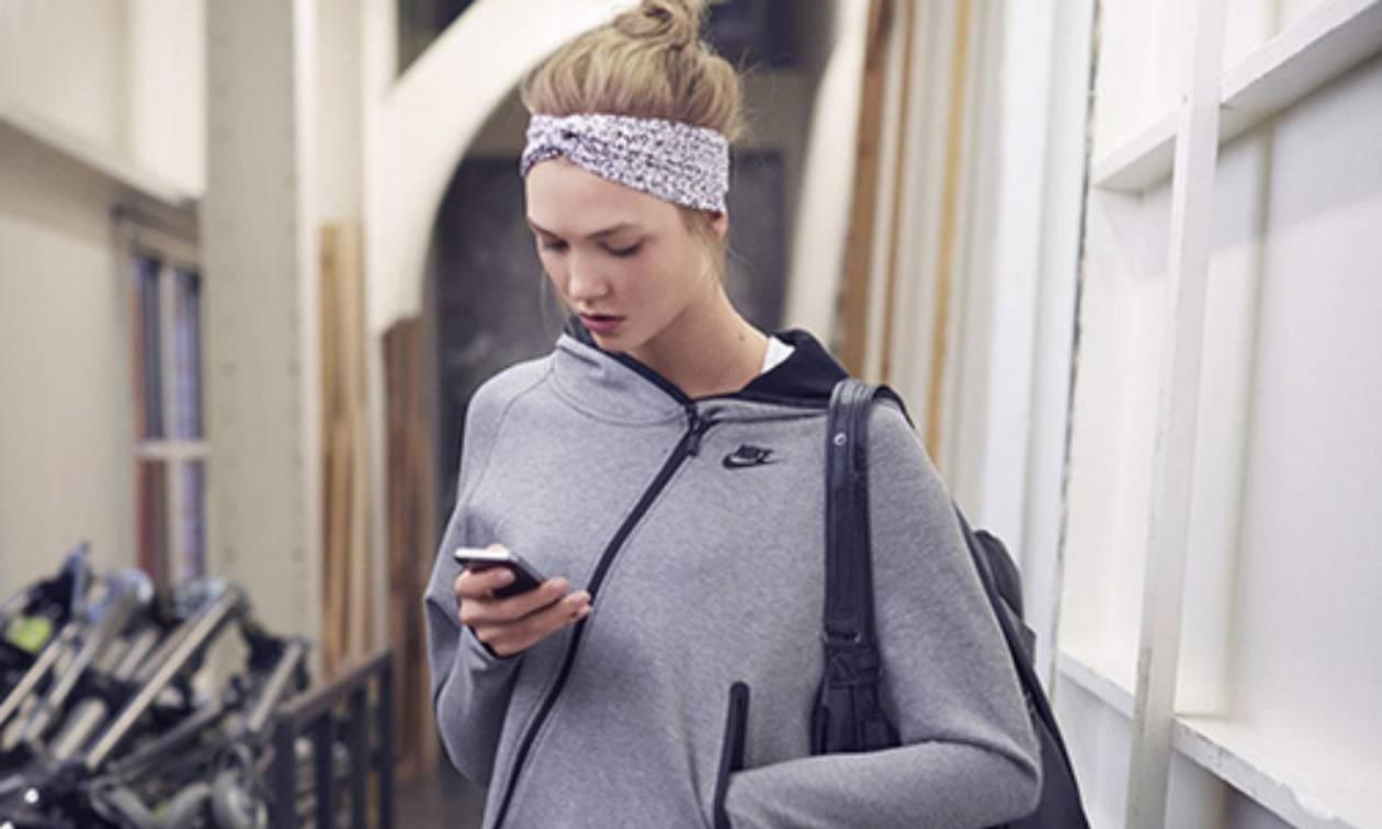 Είναι κακό τελικά να χρησιμοποιείς κινητό με σπασμένη οθόνη;