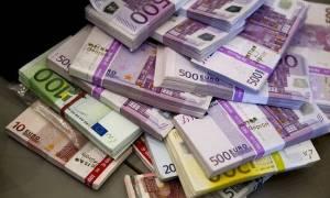 Λοταρία αποδείξεων - aade.gr: Έτσι θα κερδίσετε μέσα στο Νοέμβριο 1.000 ευρώ αφορολόγητα