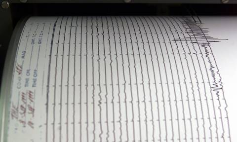 Northern Aegean seabed conceals 19 active seismic faults, scientists says