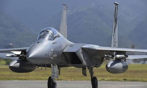 Кипр и США намерены углубить сотрудничество по безопасности